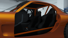 ZR350-GTAO-RollCages-SecondaryRacerCage.png