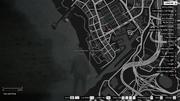 ActionFigures-GTAO-Map28.png