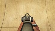 AssaultRifleMKII-GTAO-Sights