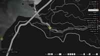 BikerSellBoats-GTAO-Countryside-AlamoSea-DropOff3Map.png