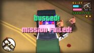 Busted-GTAVCSMIssion