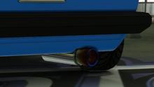Club-GTAO-Exhausts-BigBoreExhaust.png
