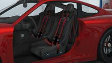 CometS2-GTAO-Seats-CarbonTrackSeats.png