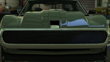 Deviant-GTAO-PhantomGrille.png