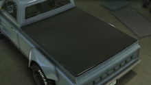DriftYosemite-GTAO-Roofs-SecondaryBedCover.png