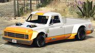 DriftYosemite-GTAO-front-RonRacing