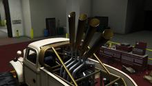 FutureShockSasquatch-GTAO-MohawkExhausts.png