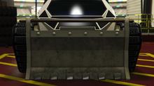 FutureShockScarab-GTAO-ReinforcedScoop.png