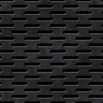 FutureShockSlamvan-GTAO-Detail