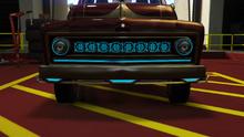 FutureShockSlamvan-GTAO-NoRamWeapon.png