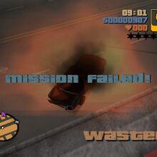 GTA3-Wasted-MF.jpg