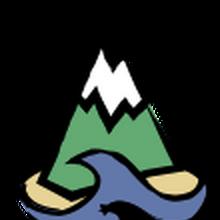 Hawaiian Snow GTAIV Logo.png