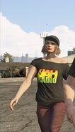 K-JAH-T-shirt-GTAV