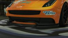 MassacroRacecar-GTAO-Bumpers-CarbonSplitter.png