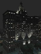 MunicipalBuildingreplica-GTA4-exterior