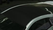 Penumbra-GTAV-CarbonRoof.png