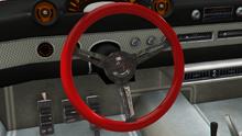 PeyoteCustom-GTAO-SteeringWheels-Burnout.png