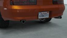 Previon-GTAO-RearBumpers-StockRearBumper.png