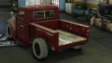 RatLoader-GTAO-TruckBeds-ChoppedTruckBed.png