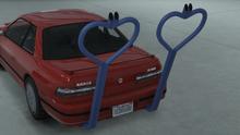 Remus-GTAO-Exhausts-ShakotanLoveExhausts.png