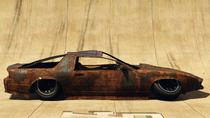 Ruiner3-GTAO-Side