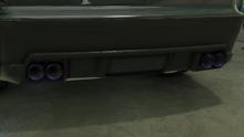 SchafterLWB-GTAO-Exhausts-DualTitaniumExhaust.png