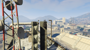 SignalJammers-GTAO-Location4.png