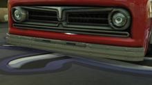 Slamtruck-GTAO-FrontBumpers-PowerRamBumper.png