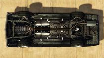 StallionSoftTop-GTAV-Underside