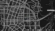 Stockpiling-GTAO-EastLS-MapLocation24.png