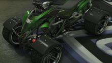 StreetBlazer-GTAO-Mudguards-StandardCarbonCovers.png