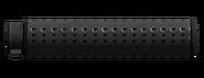 Suppressor-GTAV-Variant3