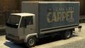 TheEasyLayCarpetStoreMule-GTAIV-front