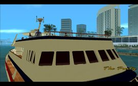 TheParty-GTAVC-SS28