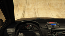 UnmarkedCruiser-GTAV-Dashboard