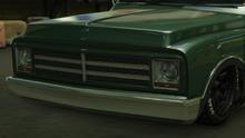Yosemite-GTAO-SmoothBumper.png
