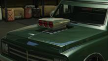 Yosemite-GTAO-TripleIntakeBugCatcher.png