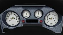YosemiteRancher-GTAO-Dials-RetroRide.png