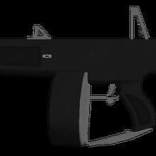 AutomaticShotgun-TBOGT.png