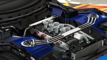 Banshee900R-GTAO-StrutBraces-ExtremeBilletStrutBrace.png