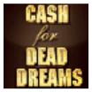 Bleeter GTAVpc CashForDeadDreams