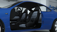 CalicoGTF-GTAO-RollCages-NoRollCage.png