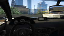 CogCabrioTopless-GTAV-Dashboard