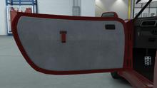 CometS2-GTAO-Doors-AluminumPanelDoorcards.png