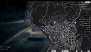 Epsilon-Tract-Map-10-GTAV.jpg