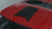 Euros-GTAO-RoofScoops-CarbonRallyScoop.png