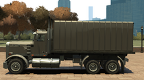 FlatbedContainer-GTAIV-Side