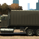 FlatbedContainer-GTAIV-Side.png