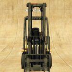 Forklift-GTAV-Front.jpeg