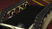 FutureShockScarab-GTAO-CarbonUnderPlate.png